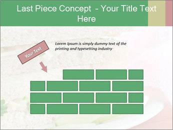 0000071681 PowerPoint Templates - Slide 46