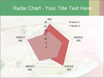 0000071681 PowerPoint Templates - Slide 51
