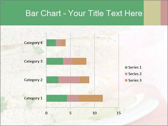 0000071681 PowerPoint Templates - Slide 52