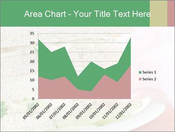 0000071681 PowerPoint Templates - Slide 53