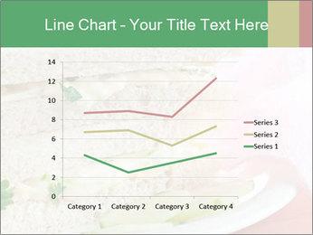 0000071681 PowerPoint Templates - Slide 54