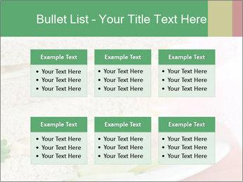0000071681 PowerPoint Templates - Slide 56