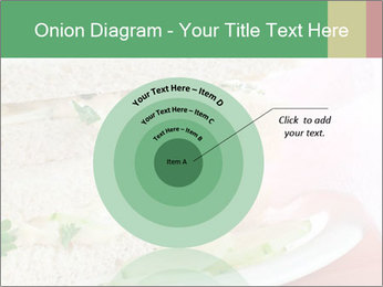 0000071681 PowerPoint Template - Slide 61