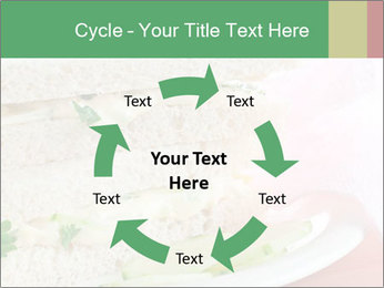 0000071681 PowerPoint Template - Slide 62