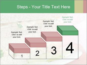 0000071681 PowerPoint Templates - Slide 64