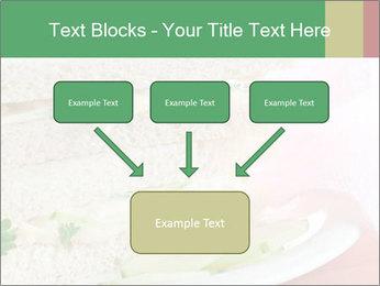 0000071681 PowerPoint Templates - Slide 70