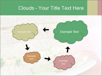 0000071681 PowerPoint Templates - Slide 72