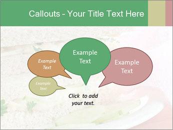 0000071681 PowerPoint Templates - Slide 73