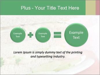 0000071681 PowerPoint Templates - Slide 75