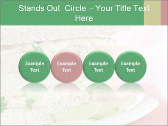 0000071681 PowerPoint Template - Slide 76