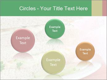 0000071681 PowerPoint Templates - Slide 77
