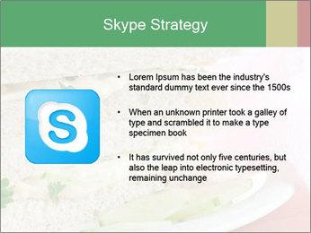 0000071681 PowerPoint Templates - Slide 8