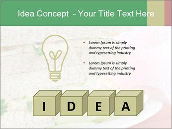 0000071681 PowerPoint Templates - Slide 80
