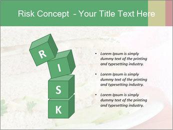 0000071681 PowerPoint Template - Slide 81