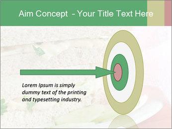 0000071681 PowerPoint Templates - Slide 83