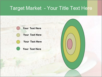 0000071681 PowerPoint Templates - Slide 84