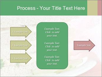 0000071681 PowerPoint Templates - Slide 85
