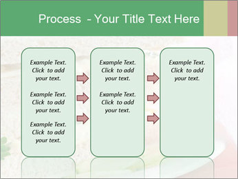 0000071681 PowerPoint Templates - Slide 86