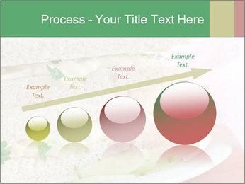 0000071681 PowerPoint Template - Slide 87