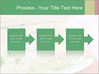 0000071681 PowerPoint Templates - Slide 88