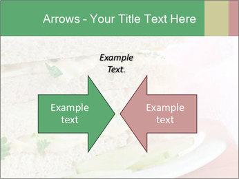 0000071681 PowerPoint Template - Slide 90
