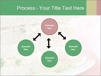 0000071681 PowerPoint Templates - Slide 91