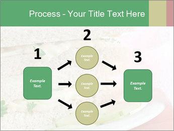 0000071681 PowerPoint Templates - Slide 92