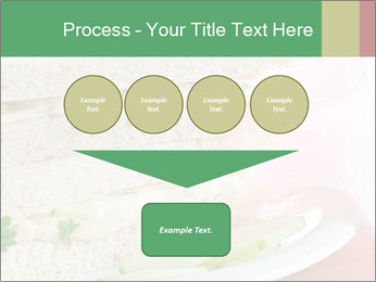 0000071681 PowerPoint Template - Slide 93