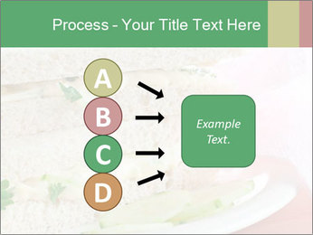 0000071681 PowerPoint Template - Slide 94