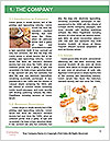 0000071681 Word Template - Page 3
