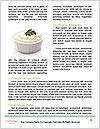 0000071681 Word Template - Page 4