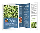 0000071682 Brochure Templates