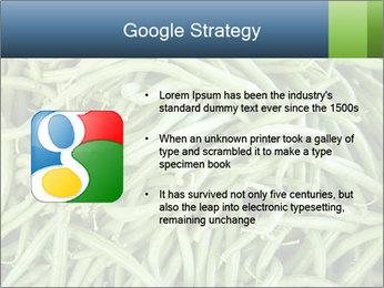 0000071682 PowerPoint Template - Slide 10