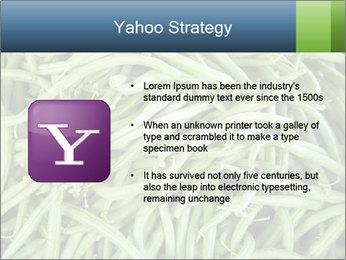 0000071682 PowerPoint Template - Slide 11