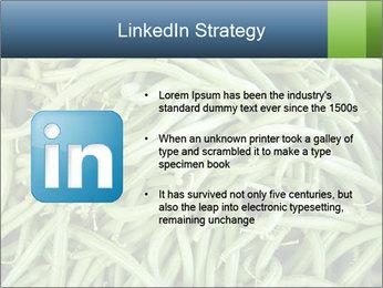 0000071682 PowerPoint Template - Slide 12