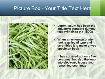 0000071682 PowerPoint Template - Slide 13