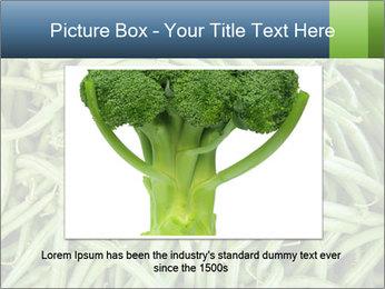 0000071682 PowerPoint Template - Slide 16