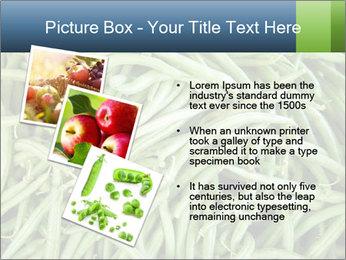 0000071682 PowerPoint Template - Slide 17