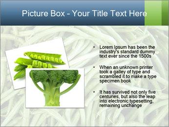 0000071682 PowerPoint Template - Slide 20