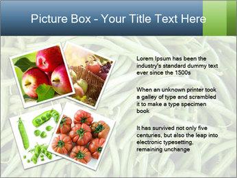0000071682 PowerPoint Template - Slide 23