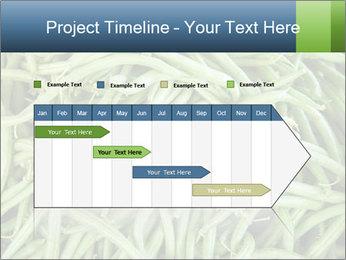 0000071682 PowerPoint Template - Slide 25