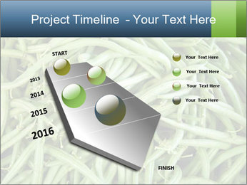 0000071682 PowerPoint Template - Slide 26