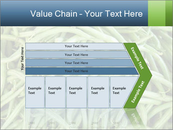0000071682 PowerPoint Template - Slide 27