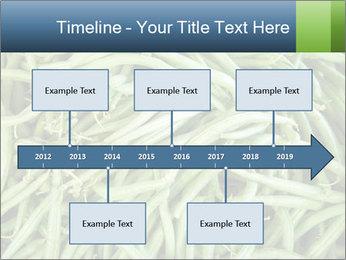 0000071682 PowerPoint Template - Slide 28