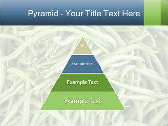 0000071682 PowerPoint Template - Slide 30