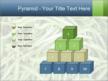 0000071682 PowerPoint Template - Slide 31