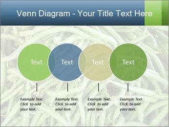 0000071682 PowerPoint Template - Slide 32