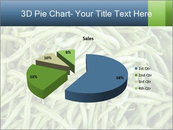0000071682 PowerPoint Template - Slide 35