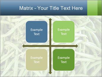 0000071682 PowerPoint Template - Slide 37