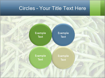 0000071682 PowerPoint Template - Slide 38